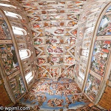 wpid3416-sistine-chapel-ceiling-panorama.jpg